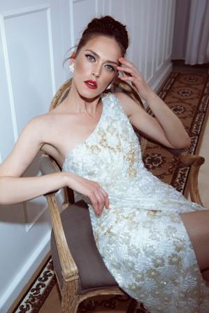 שבוע האופנה לכלות 2013 נפתח לקהל הרחב!