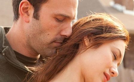 פסטיבל הקולנוע ירושלים חוגג יום הולדת 30