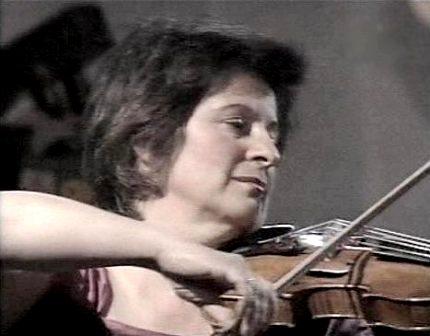 קונצרט גאלה - 25 שנים לסימפונית הישראלית ראשון לציון