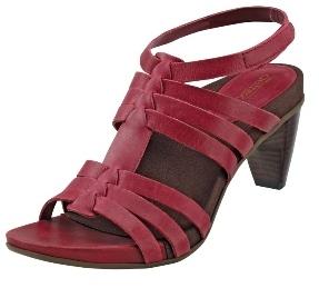 נעלי אטרקס - קולקציית נעלי נשים קיץ 2014