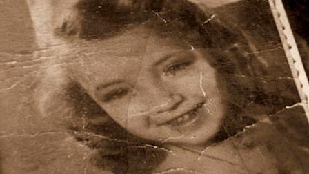 יום השואה והגבורה בערוץ הראשון, בערוץ 2, בכבלים ובלווין