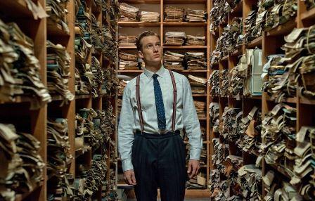 ביקורות והמלצות סרטים – סוף יוני 2015