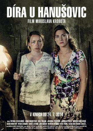 שבוע קולנוע צ'כי