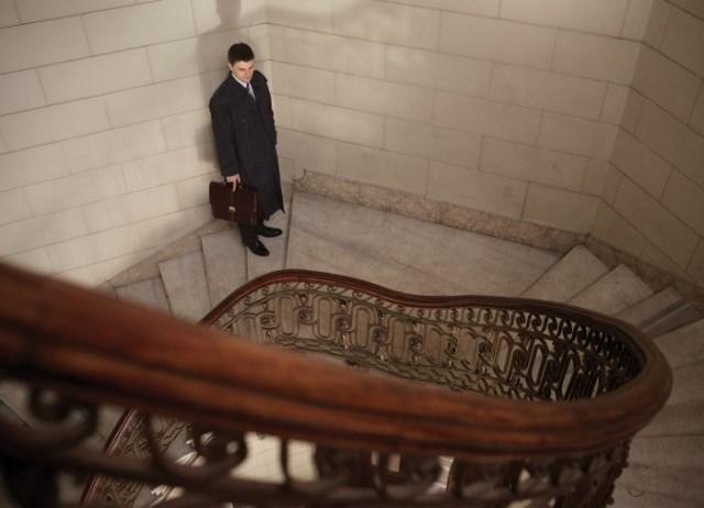 פוקוס על הקולנוע הרומני בפסטיבל הסרטים הבינלאומי ה – 31 של חיפה