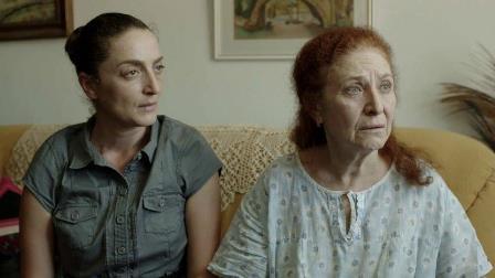חולקו פרסי פסטיבל הסרטים הבינלאומי ה-31 חיפה
