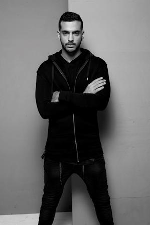 מרסל, המותג המוביל באופנת הגברים בישראל
