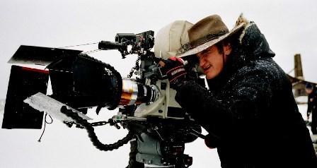 פסטיבל הקולנוע הבינלאומי של ירושלים ממש מעבר לפינה