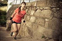 מרוץ המדרגות של חיפה