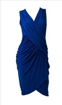 Bianco & Nero מותג אופנה חדש