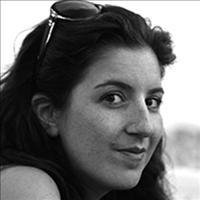 טקס פרסי אופיר 2012 – שנת הנשים הקולנועית!