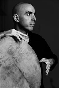 כנס ופסטיבל מוסיקה אסיאתית, בישראל