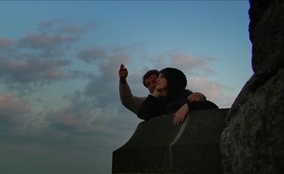 שבוע הקולנוע הצ'כי בסינמטקים של ת