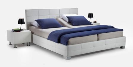 מהפכת המיטות המתכווננות של