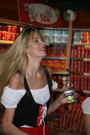 10 סיבות לאכול יוגורט: