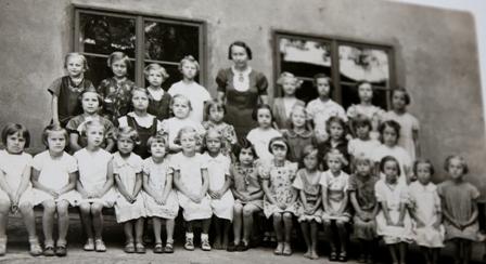 אופרת ילדים ששרדה את השואה מוצגת בישראל