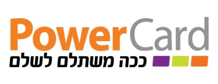 רק כ- 7% מהספרות בישראל מונגשת לעיוורים: