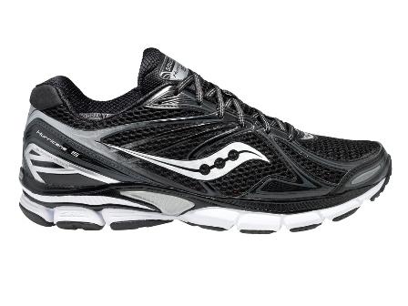 התאמת נעליים לריצת מרתון וטיפים בנושא פעילות ספורטיבית