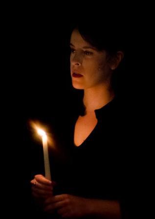 תיאטרון יידישפיל בטקס מיוחד ליום השואה והגבורה