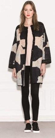 SUNCOO- PARIS - בית האופנה הצרפתי לת