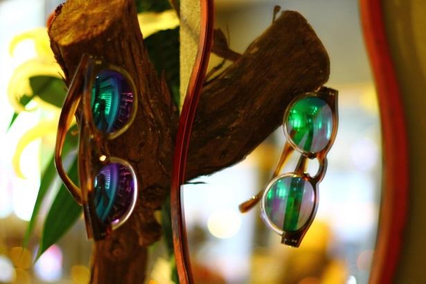 חגיגות אהבה ברשת משקפיים בשינקין!