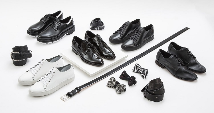 Fiocconero - מותג האופנה של עידן ונונו