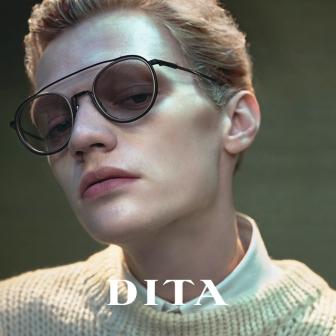מסגרות המשקפיים שעושות את כל ההבדל - DITA