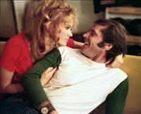 פברואר: חודש אוסקר מטורף בערוץ MGM