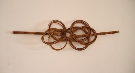 מוזיאון ינקו-דאדא בעין הוד חוגג 30 שנה להקמתו