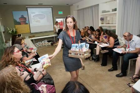 קהילת מוצר השנה - מעורבות צרכנית במיטבה