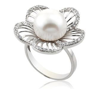 קדן תכשיטי יוקרה', משיקה את קולקציית התכשיטים לחורף 2014-15