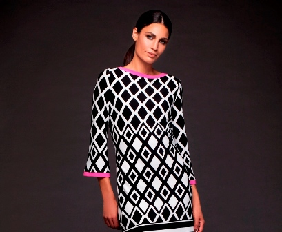 בוטיק האופנה הייחודית אירן, בקולקציית סתיו-חורף 2015-16