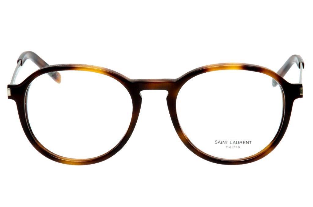 קולקציה חגיגית לקיץ 2017 ל'משקפיים בשינקין'