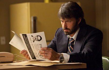 סיכום 2012 בקולנוע... אז מה היה לנו ?