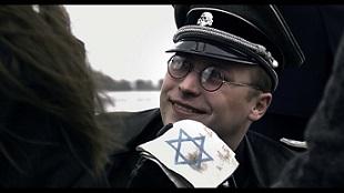 פסטיבל עין יהודית – פסטיבל עולמי לסרטים יהודים - חוגג עשור!