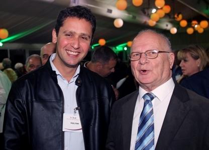 תרומת יהדות רומניה להתיישבות העובדת בישראל– גדולה, ענפה ומכובדת !