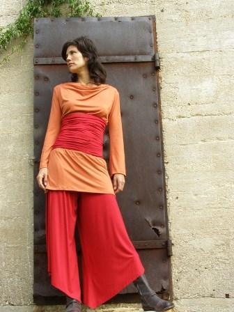 הוד והדר לבושה - נשית אופנתית ולא רק למגזר הדתי!