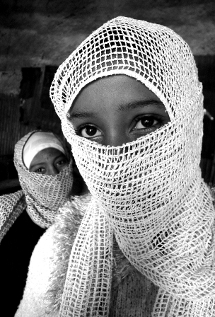 אתיופיה - מסע אל ארץ הפלאות