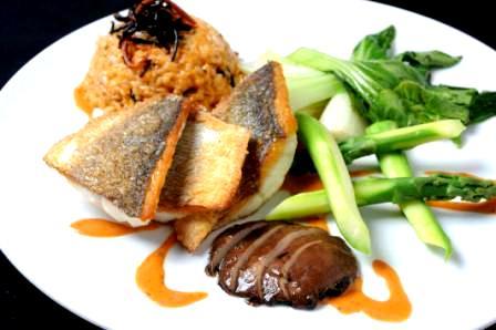 טוקו - מסעדה עם תרבות בילוי חדשה!