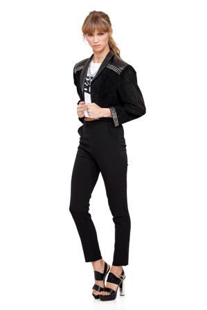אתר שופינג האופנהAdika  משיק לראשונה- קולקציית וינטג'  one piece