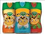 יד מרדכי מציגה חדשנות בשוק הדבש ופונה לראשונה לקהל הילדים – עם סדרת