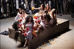 לה-סינמה:  אופרה, מחול וקונצרטים על המסך הגדול