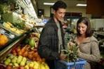 האם בן הזוג מעודד אותך לאכילת יתר?
