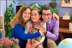 פסטיבל חיפה הבינלאומי ה - 22 להצגות ילדים