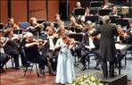 התזמורת הסימפונית הישראלית ראשל
