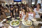'אביגדור' - לופט אירועים חדש בתל אביב