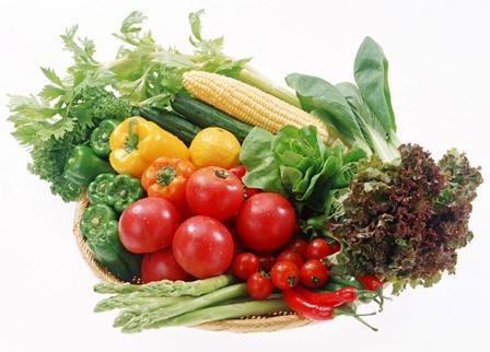 מה מומלץ לאכול לפני ואחרי האימון