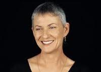 המחזאית המוערכת, ענת גוב, נפטרה בטרם עת ממחלת הסרטן 1953-2012
