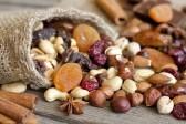 טיפים של מומחי מכון התקנים הישראלי לרכישת פירות יבשים