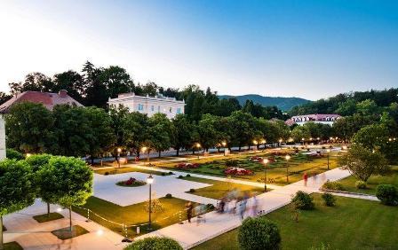 רוגשקה בסלובניה  היעד החדש שישראלים מגלים