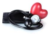 כך תמנעו לחץ דם גבוה!